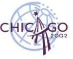 logo_2002_chicago
