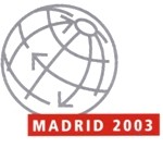 logo_2003_madrid